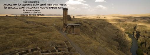 Editörden:  Yeni Dünya İçin Kurmamız Gereken Yeni Türkiye'nin Arefesindeyiz.