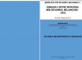 Ücretsiz Prof. Dr. Ahmet KALA kitapları